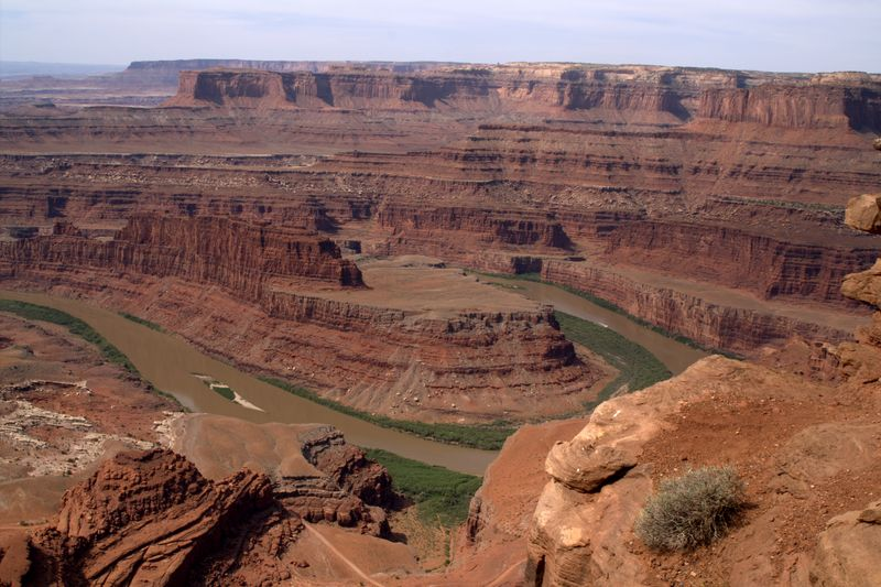Dead_Horse_Point_State_Park